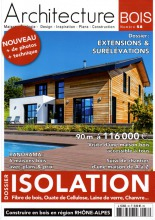 Article Architecture Bois novembre 2013
