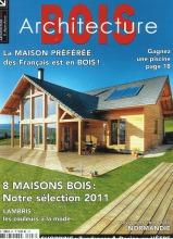 Article Architecture Bois déc 2011