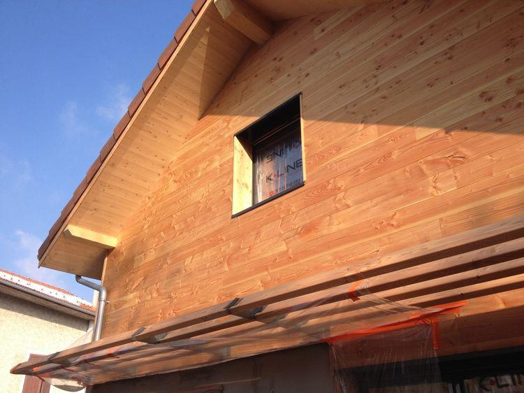 Maison ossature bois BBC Coublevie 2013 (13)