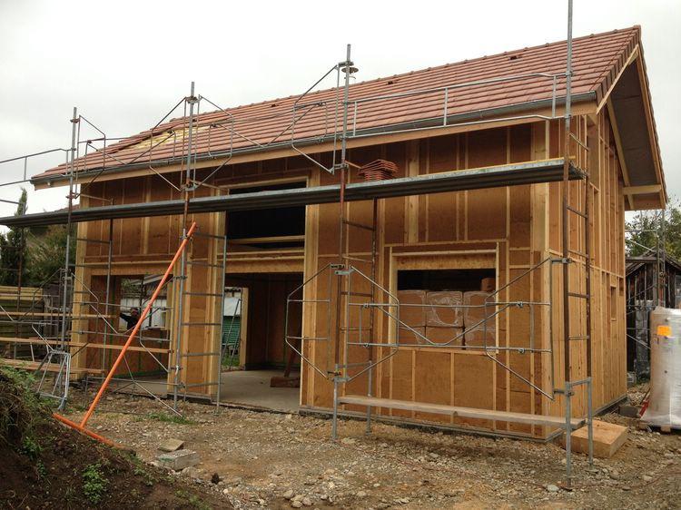 Maison ossature bois BBC Coublevie 2013 (5)