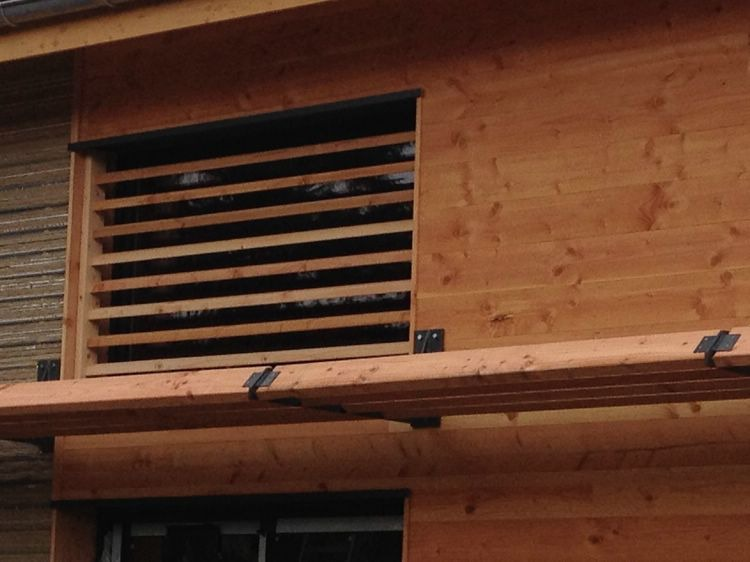 Maison ossature bois BBC Coublevie 2013 (9)