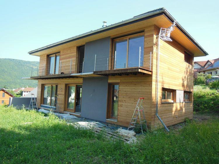 Maison ossature bois BBC Grésy sur Aix 2012_2013 (12)