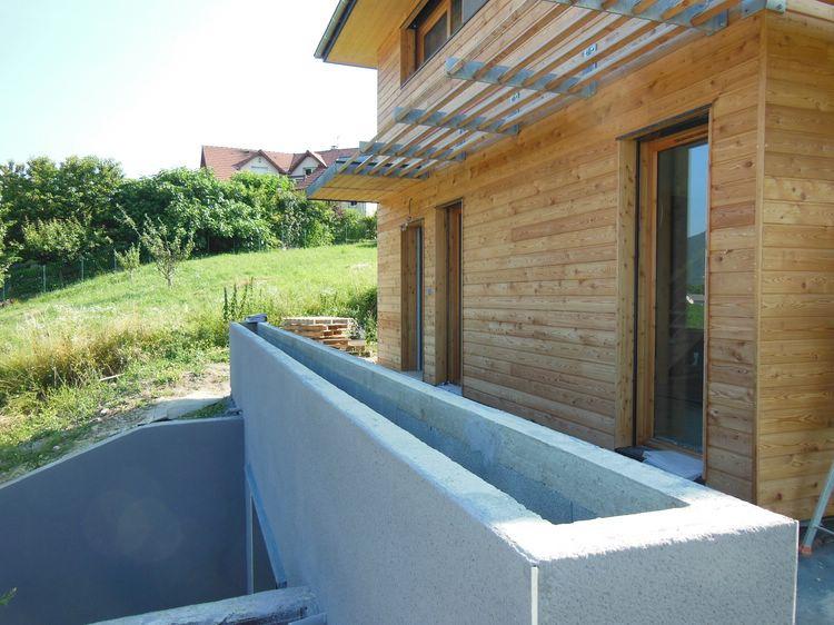 Maison ossature bois BBC Grésy sur Aix 2012_2013 (13)