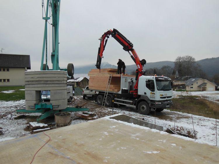 Maison ossature bois BBC Grésy sur Aix 2012_2013 (1)