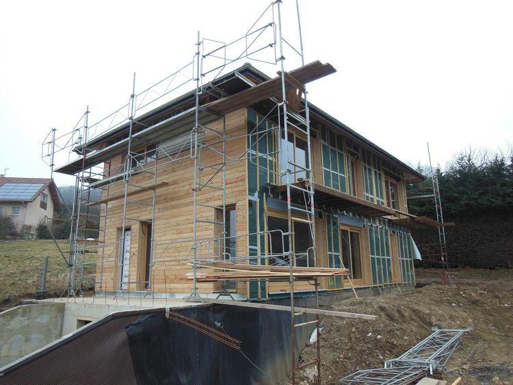Maison ossature bois BBC Grésy sur Aix 2012_2013 (7)
