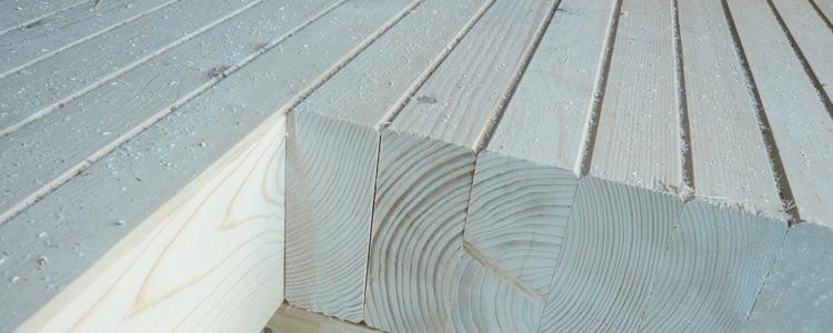 les toits du tri ves photo techniques dalle bois. Black Bedroom Furniture Sets. Home Design Ideas