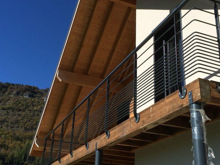 les toits du tri ves r alisation maison ossature bois bbc lans en vercors 2013 2014. Black Bedroom Furniture Sets. Home Design Ideas
